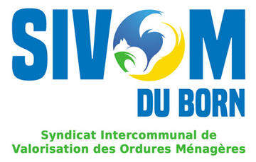Redevance SIVOM professionnels